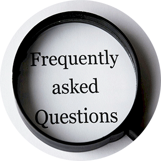 traduzione faq frequently asked questions