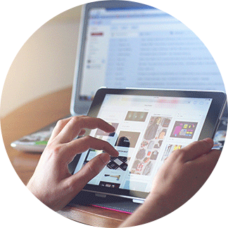 Traduzione Web & Online